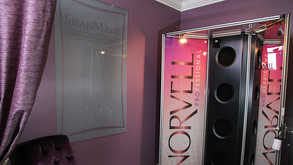ShanMarie-Stockton-Skin-Care-Location-1