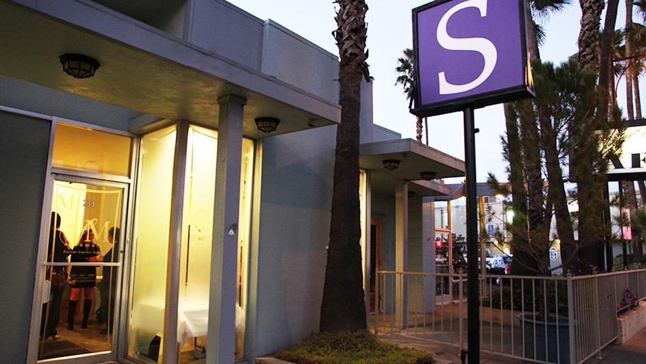 ShanMarie-Stockton-Skin-Care-Location-2