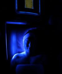 blue4-200x300