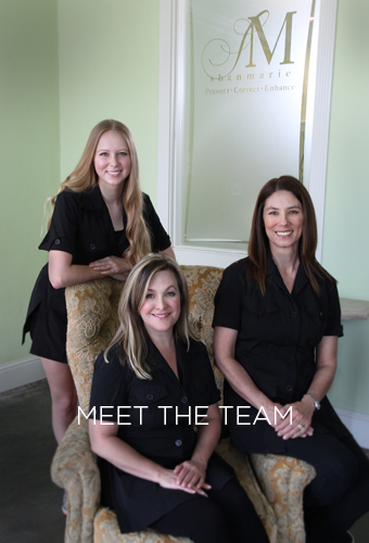 shanmarie-meet-the-team